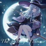 [Album] TVアニメ『魔女の旅々』Original Soundtrack (2021.01.27/MP3/RAR)