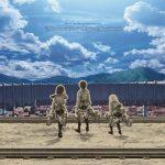 [Album] 澤野弘之 (Hiroyuki Sawano) – TVアニメ「進撃の巨人」オリジナルサウンドトラック (2013.06.28/FLAC 24bit Lossless/RAR)