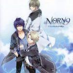 [Single] やなぎなぎ (yanaginagi) – NORN9 ノルン+ノネット オリジナルサウンドトラック Plus (2013.06.05/FLAC 24bit/RAR)