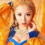 [Single] HYNA – GOLDEN DREAM (2021.01.08/MP3 + FLAC/RAR)