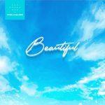 [Single] Treasure – BEAUTIFUL (2021.02.14/MP3 + Hi-Res FLAC/RAR)