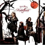 [Album] Kalafina – Red Moon (2010.03.17/FLAC 24bit Lossless/RAR)