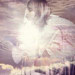 [Single] Lisa – dawn (2021.01.13/FLAC + MP3/RAR)