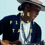 [Single] 平井大 (Dai Hirai) – 祈り花 2020 – from THE FIRST TAKE (2020.10.07/FLAC 24bit Lossless/RAR)