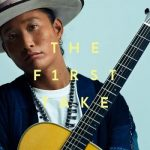 [Single] 平井大 (Dai Hirai) – 僕が君に出来ること – from THE FIRST TAKE (2020.10.07/FLAC 24bit Lossless/RAR)