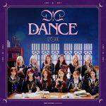 [Single] IZ*ONE – D-D-DANCE (2021.01.26/FLAC 24bit Lossless/RAR)