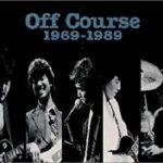 [Album] オフコース (Off Course) – オフコース・グレイテストヒッツ 1969-1989 (1998.05.21/MP3/RAR)
