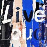 [Album] THE YELLOW MONKEY – Live Loud (2021.02.03/FLAC + MP3/RAR)