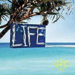 [Album] HY – LIFE (2015.07.08/FLAC + MP3/RAR)