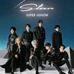 [Album] SUPER JUNIOR – Star (2021.01.27/FLAC + MP3/RAR)