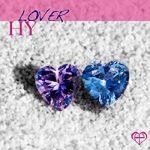 [Album] HY – LOVER (2014.12.03/FLAC + MP3/RAR)