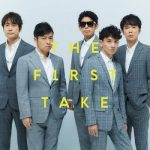 [Single] ゴスペラーズ (The Gospellers) – ひとり / From THE FIRST TAKE (2020.07.31/FLAC 24bit Lossless/RAR)