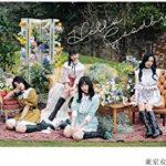 [Single] 東京女子流 (Tokyo Girls' Style) – Hello, Goodbye (2021.02.10/FLAC 24bit + MP3/RAR)