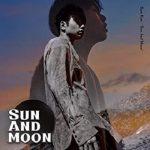 [Album] SAM KIM (샘김) – Sun And Moon (2018.11.22/FLAC 24bit Lossless + MP3/RAR)