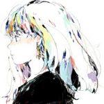 [Single] 足立佳奈 (Kana Adachi) – まちぼうけ (2021.02.03/FLAC + MP3/RAR)