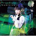 [Single] fripSide – Luminize (2015.05.20/FLAC 24bit Lossless/RAR)