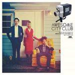 [Album] Awesome City Club – Grower (2021.02.10/FLAC 24bit + MP3/RAR)