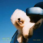 [Album] 土岐麻子 (Toki Asako) – HOME TOWN ~Cover Songs~ (2021.02.17/FLAC 24bit + MP3/RAR)