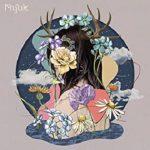 [Single] Myuk – 魔法 (2021.02.05/FLAC 24bit + MP3/RAR)