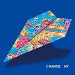[Album] HY – CHANCE (2017.03.01/FLAC + MP3/RAR)