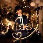 [Album] Nissy(西島隆弘) – まだ君は知らない MY PRETTIEST GIRL (2016.08.24/FLAC 24bit + MP3/RAR)