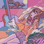 [Album] ヨネコ (Yoneko) – ちょっとだけ二日酔い。 (2021.01.11/FLAC + MP3/RAR)