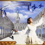 [Album] FictionJunction YUUKA – circus (2007.07.04/FLAC 24bit Lossless/RAR)