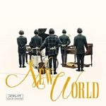 [Album] 大橋トリオ (Ohashi Trio) – NEW WORLD (2021.02.17/FLAC + MP3/RAR)
