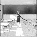 [Single] 神聖かまってちゃん (Shinsei Kamattechan) – 僕の戦争 (2021.02.22/FLAC 24bit/RAR)