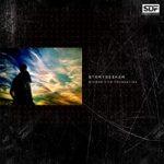 [Single] STEREO DIVE FOUNDATION – STORYSEEKER (2021.01.13/MP3/RAR)
