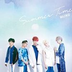 [Single] MADKID – Summer Time (2018.07.04/FLAC + MP3/RAR)