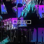 [Single] EMPiRE – ERROR (2021.01.05/FLAC 24bit/RAR)