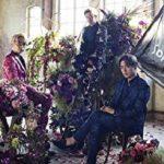 [Album] Sonar Pocket – flower (2018.10.10/FLAC + MP3/RAR)