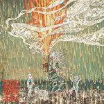 [Album] millennium parade – THE MILLENNIUM PARADE (2021.02.10/FLAC 24bit + MP3/RAR)