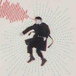 [Album] SIRUP – CIY (2020.03.25/FLAC 24bit + MP3/RAR)