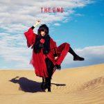 [Album] アイナ・ジ・エンド (BiSH) – The End (2021.02.03/MP3 + Hi-Res FLAC/RAR)