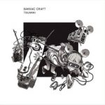 [Album] ツミキ – SAKKAC CRAFT (2021.02.03/FLAC/RAR)