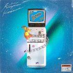 [Album] ずっと真夜中でいいのに。 / ぐされ (2021.02.10/MP3 + FLAC/RAR)