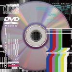 [Album] BACK-ON – Flip sound (2021.02.17/MP3/RAR)