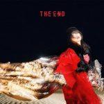 [Album] アイナ・ジ・エンド (Aina The End) – THE END (2021.02.03/FLAC 24bit + MP3/RAR)