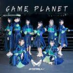 [Single] ネコプラ∞ – 夕焼けライオット / Run and Run (2021.02.19/MP3/RAR)
