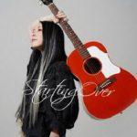[Single] 天野月 – Starting Over (2021.01.25/MP3 + FLAC/RAR)