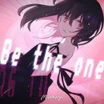 [Single] MindaRyn – Be the one (2021.02.24/MP3/RAR)