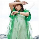 [Single] 大原櫻子 – STARTLINE (2021.02.10/MP3 + FLAC/RAR)