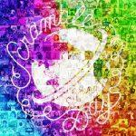 [Single] スフィア (Sphere) – スクランブルデイズ (2021.02.15/FLAC/RAR)
