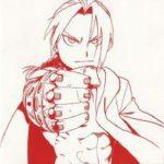 [Album] オムニバス – Fullmetal Alchemist (鋼の錬金術師) The Best (2012.02.29/FLAC/RAR)
