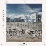 [Single] VOYZ BOY – Galaxy / Re-write (2021.03.03/MP3/RAR)