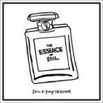 "[Album] SOIL & ""PIMP"" SESSIONS – THE ESSENCE OF SOIL (2021.03.17/Hi-Res FLAC/RAR)"