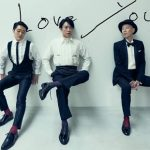 [Album] フジファブリック (Fujifabric) – I Love You (2021.03.10/FLAC 24bit + MP3/RAR)