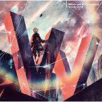 [Single] Who-ya Extended – Vivid Vice (2021.01.16/FLAC 24bit Lossless/RAR)